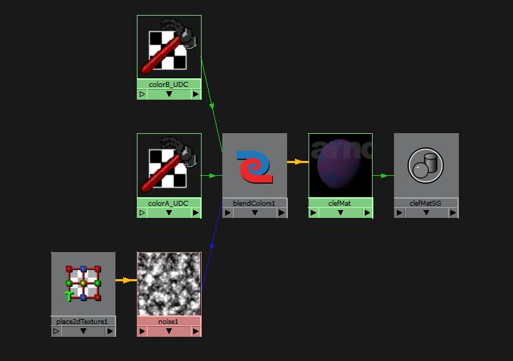shadingProps_network